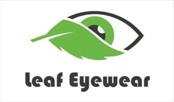 Leaf Eyewear